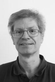 Christian Schöbel