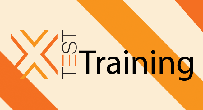 x.test GmbH