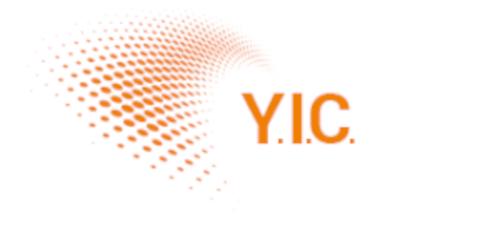 YIC Technologies