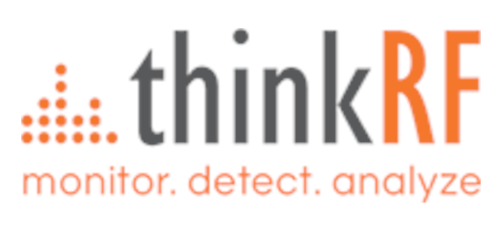 Think RF